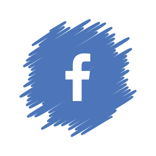 facebook komunalni kalisz